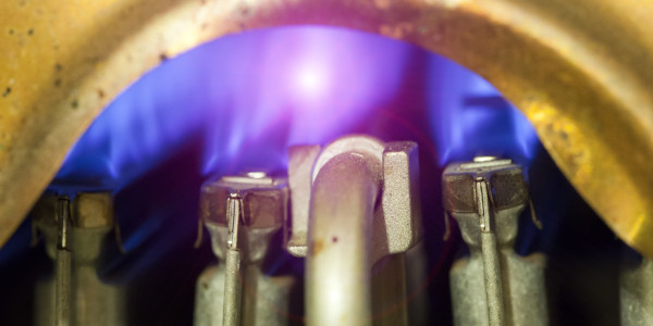 Reparación de calentadores 24 horas urgente Madrid